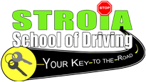 Stroia School of Driving